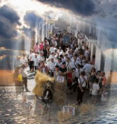 panni-15-agosto-2012