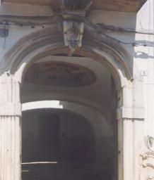 panni-palazzo-procaccini-in-piazza